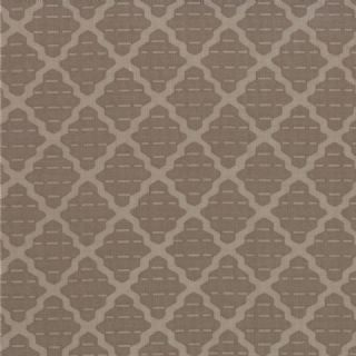 Moda Bobbins and Bits - 2796 - Grey Tone on Tone, Diamond Geometric  - 43026-17 100% Cotton Fabric